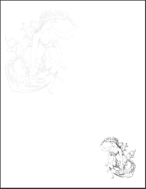 Book of shadows coloring pages Coloring book of shadows
